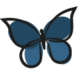 icon_butterfly