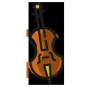 icone_music